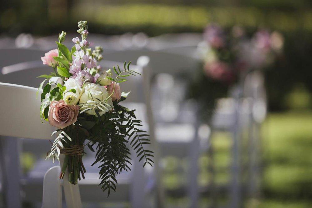 Best Noosa, Brisbane Wedding Destination Pre Photographer Packages - Sunshine Coast, Australian