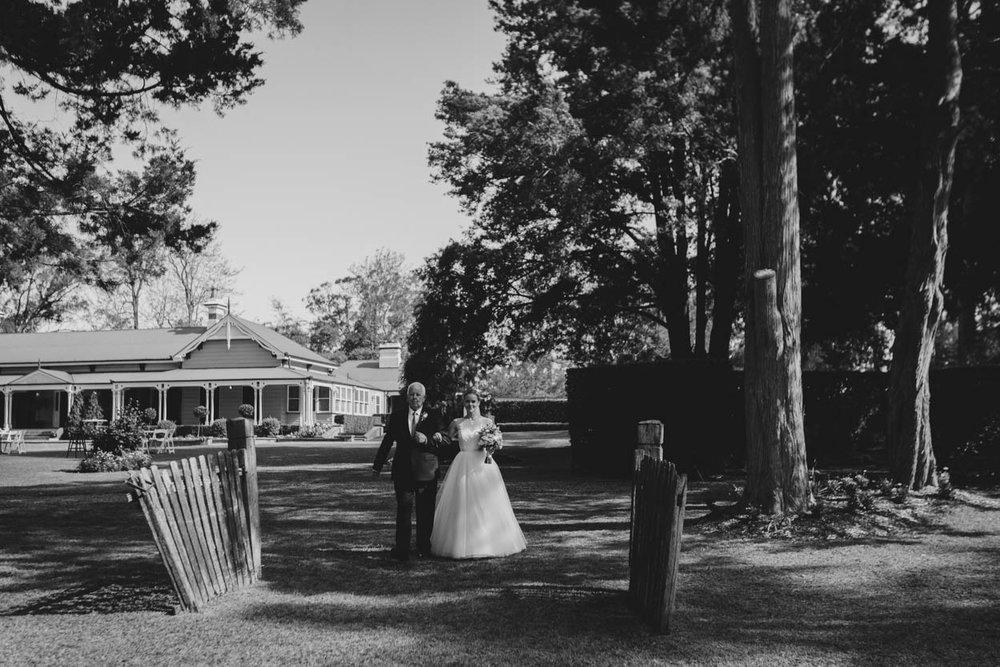 Gorgeous Toowoomba Wedding Photographers, Gabbinbar Homestead - Brisbane, Sunshine Coast, Australian