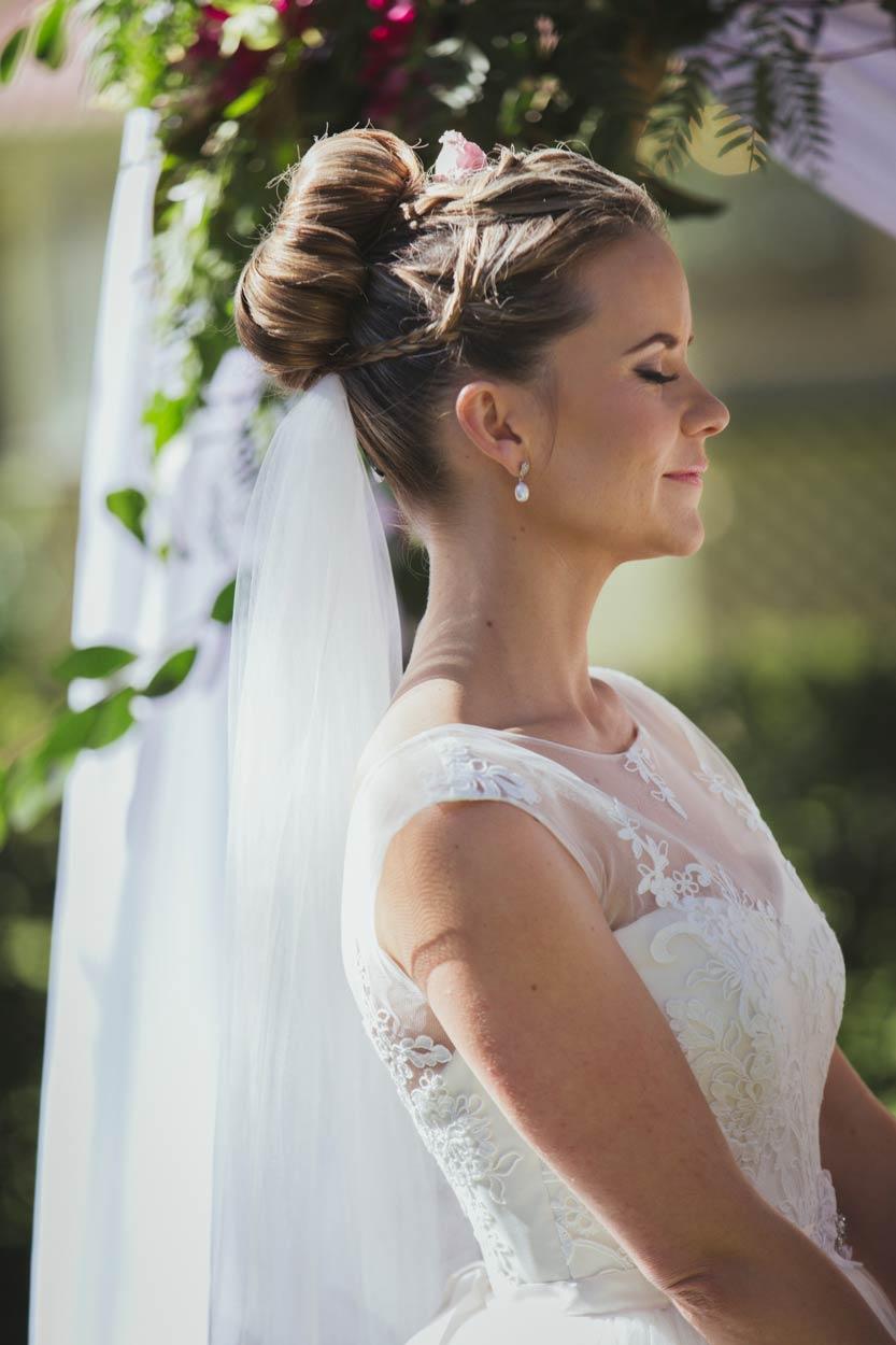 Noosa Heads Pre Destination Wedding Elopement Photographers - Brisbane, Sunshine Coast, Australian