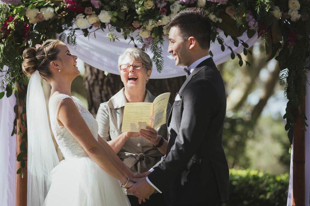 Top Maleny Pre Destination Wedding Elopement - Brisbane, Sunshine Coast, Australian Photos