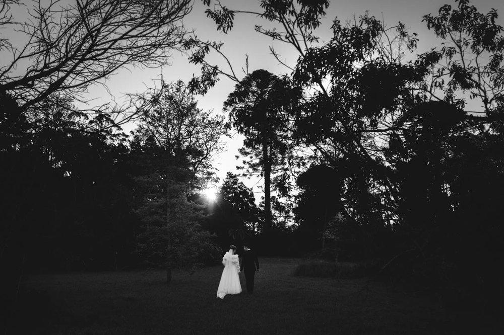 Epic Gabbinbar Homestead Wedding Portrait Photographer Blog - Brisbane, Sunshine Coast, Australian