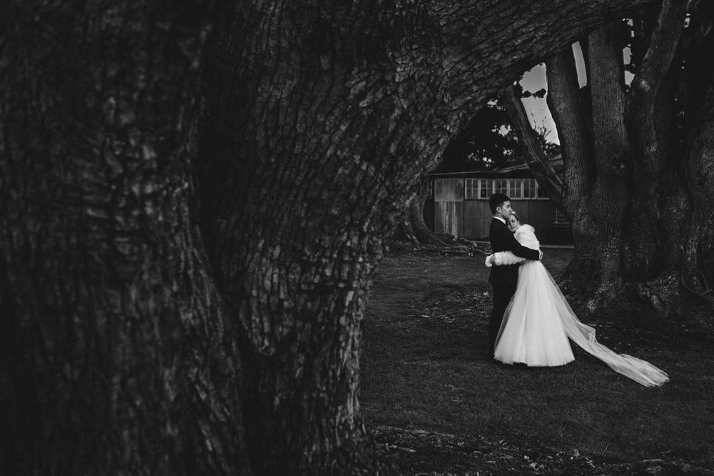 Top 10 Gabbinbar Homestead Destination Wedding Photographers - Sunshine Coast, Brisbane, Australian