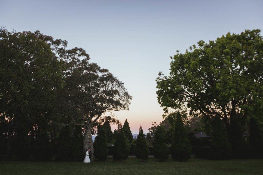 Creative Gabbinbar Homestead Wedding, Queensland - Brisbane, Sunshine Coast Destination Photographer