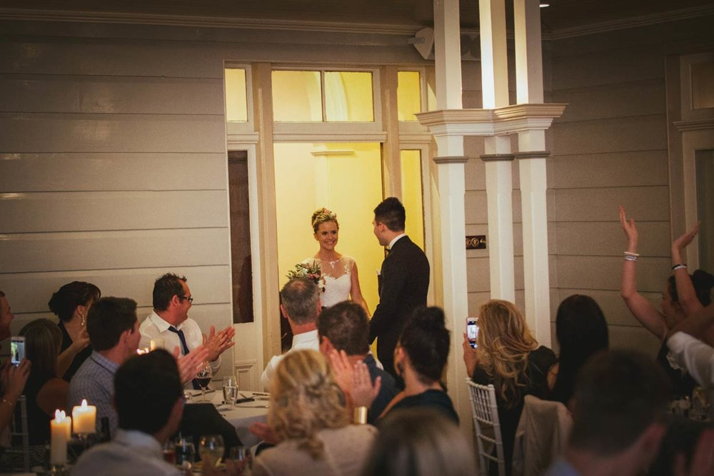 Cooroy Eco Wedding Destination Photographer - Brisbane, Sunshine Coast, Australian Blog Packages