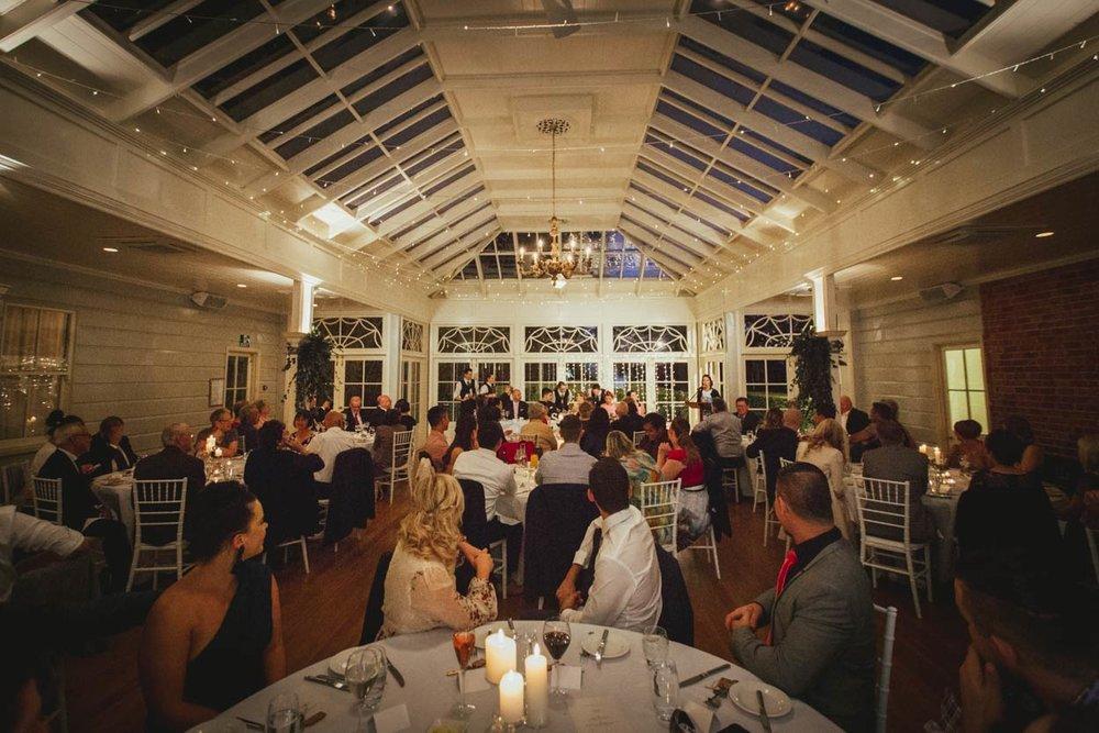 Epic Gabbinbar Pre Destination Wedding Photographers - Sunshine Coast, Brisbane, Australian Elopement