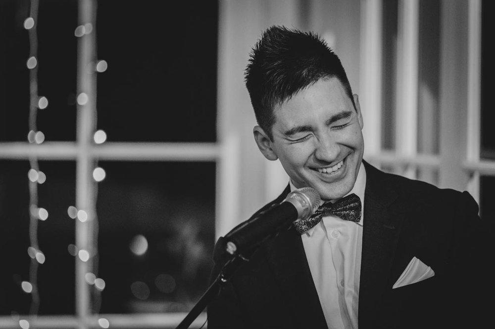 Awesome Flaxton, Sunshine Coast Destination Wedding Photographer - Brisbane, Australian Blog Photos