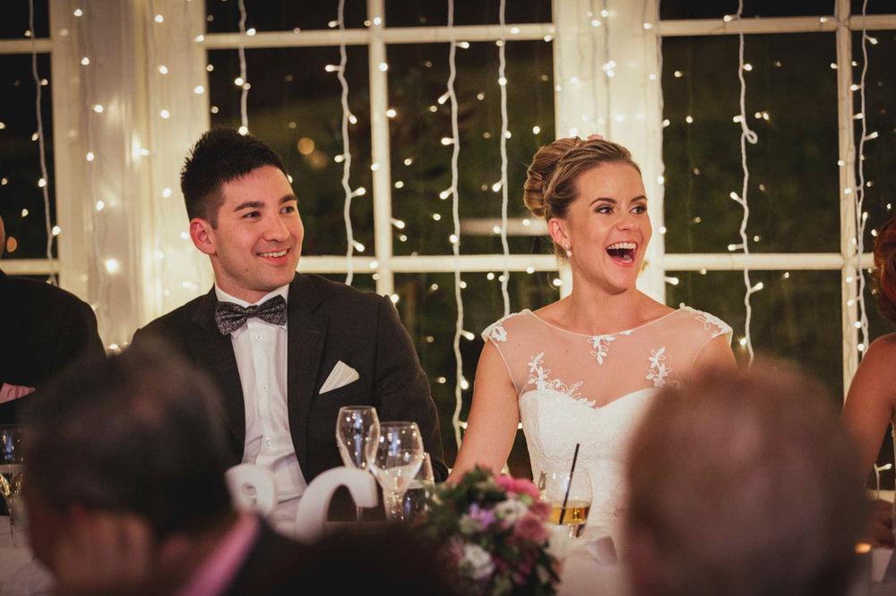 Candid Byron Bay & Bangalow Wedding Photographers - Brisbane, Sunshine Coast, Australian Destination