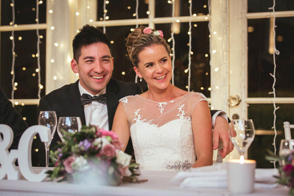 Top 10 Maleny Wedding Photographer, Sunshine Coast - Brisbane, Queensland, Australian Blog