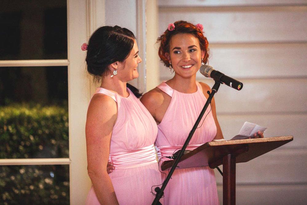 Best Montville Destination Wedding Photographers - Brisbane, Sunshine Coast, Australian Blog