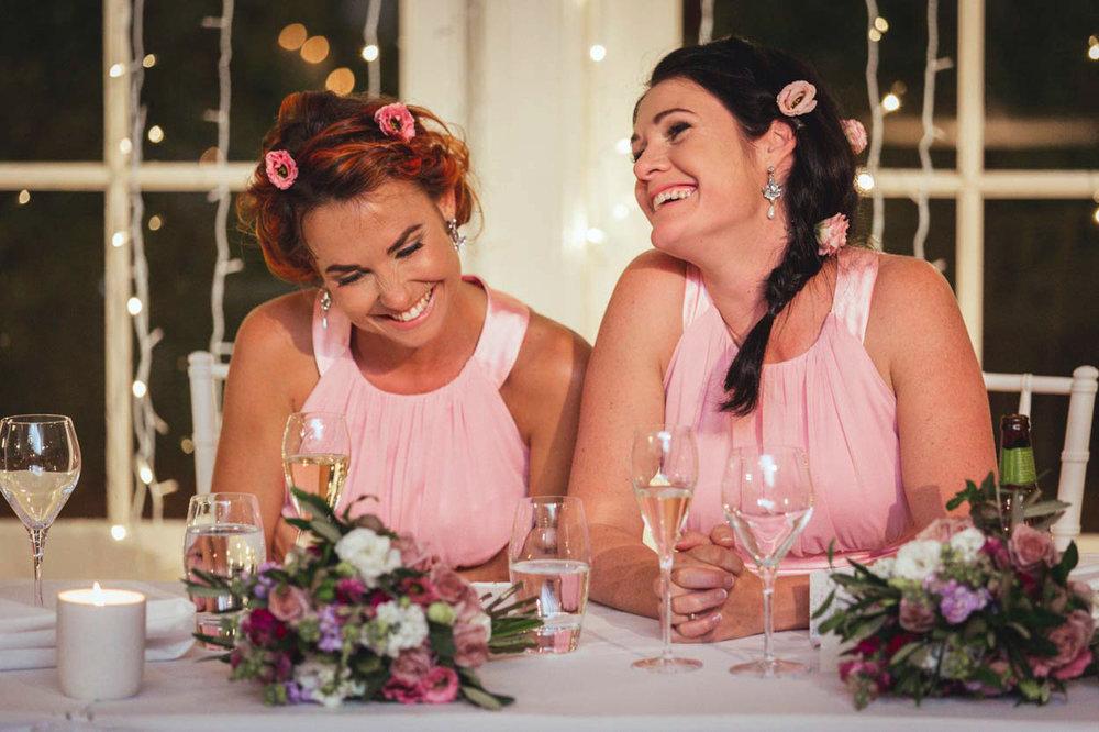 Candid Noosa Destination Wedding Photographers - Brisbane, Sunshine Coast, Australian Blog Packages