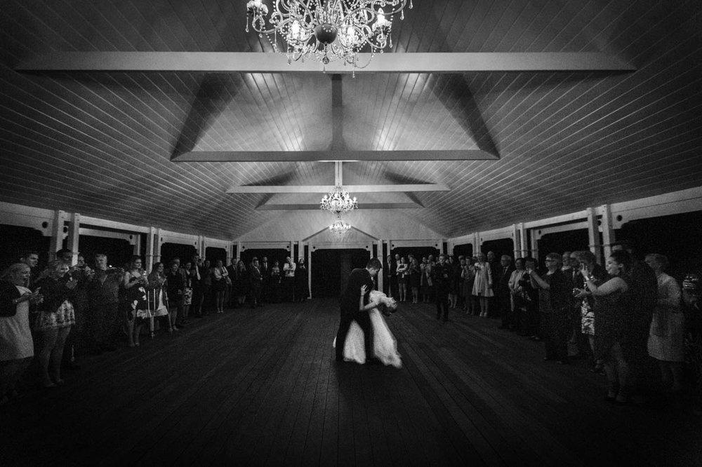 Top 20 Australian Destination Wedding Photographers, Gabbinbar - Sunshine Coast, Brisbane, Australian