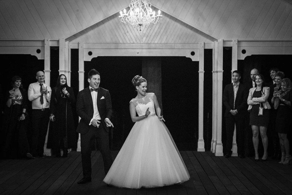 Montville Candid Moments Wedding Photographer - Brisbane, Sunshine Coast, Australian Destination