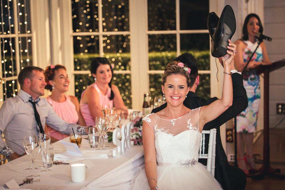 Candid Byron Bay & Bangalow Pre Destination Wedding Photographers - Brisbane, Australian