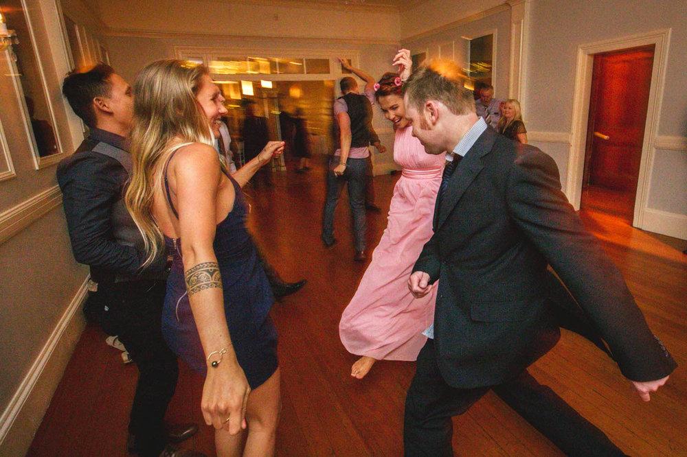 Candid Byron Bay & Bangalow Destination Wedding Photos - Brisbane, Sunshine Coast, Australian Photographers