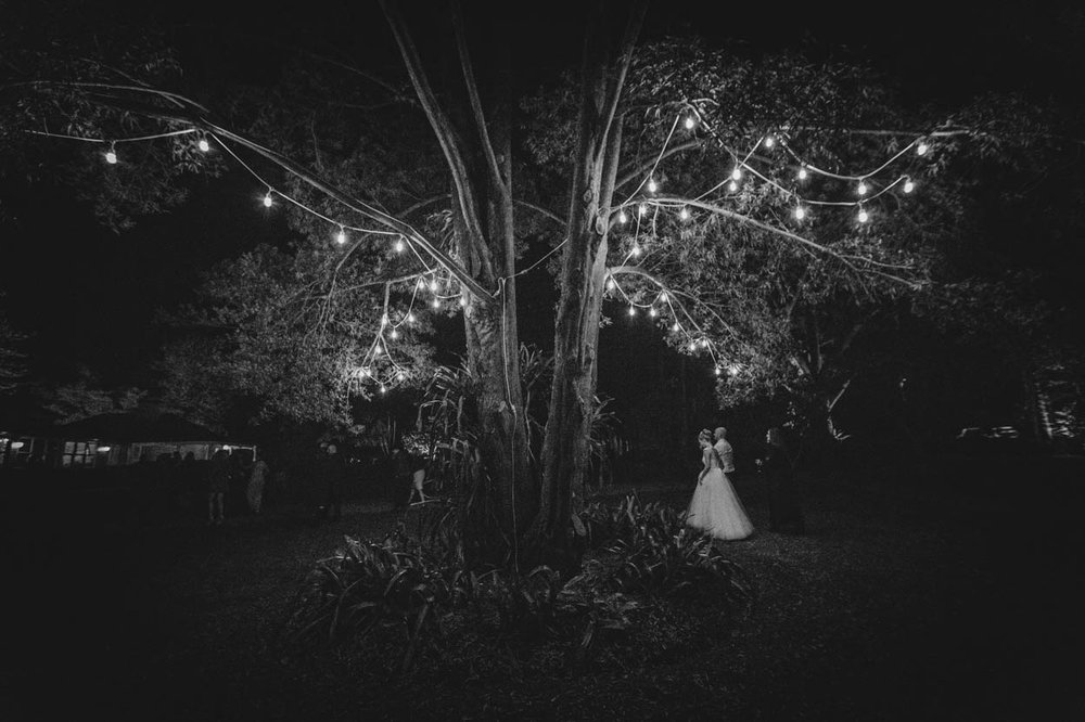 Stunning Sunshine Coast Hinterland Wedding Photographer, Maleny - Brisbane, Australian Packages