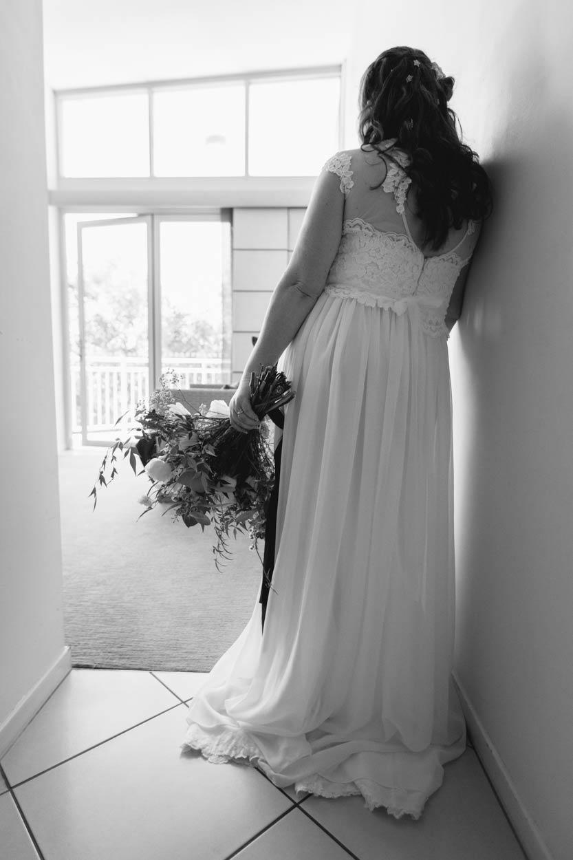 Formal Noosa Destination Wedding Photographer - Brisbane, Sunshine Coast, Australian Blog Packages