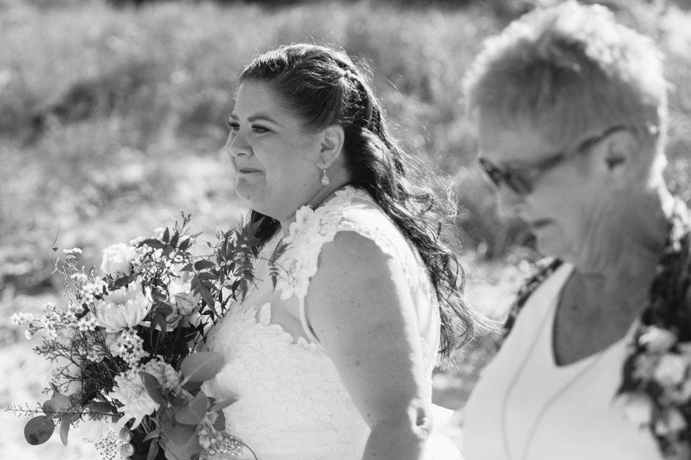 Top Noosa Beach Wedding Photographers, Stradbroke - Brisbane, Sunshine Coast, Australian Packages