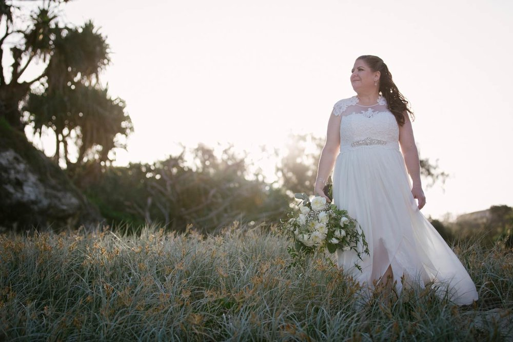 Fraser Island Pre Destination Wedding Photographers - Brisbane, Sunshine Coast, AUstralian Photos