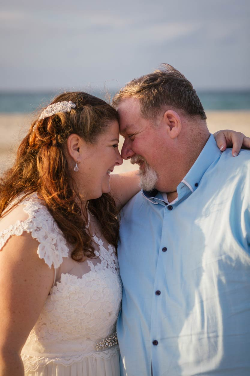 Fiji Destination Wedding Photographers - Brisbane, Sunshine Coast AUstralian Professional Eoopement