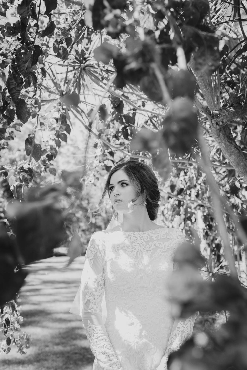 Candid Byron Bay & Bangalow Pre Destination Wedding Photographer - Brisbane, Queensland, Australian