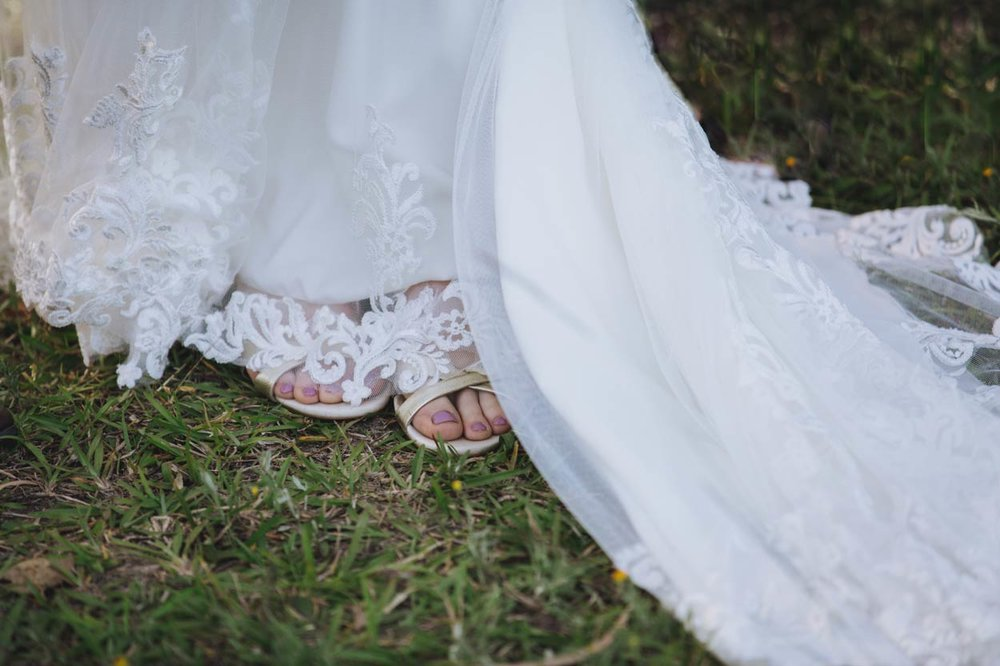 Montville Photojournalist Destination Wedding Photographers - Brisbane, Sunshine Coast, Australian