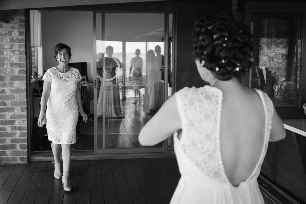 Formal Noosa Destination Wedding Photographer - Brisbane, Sunshine Coast, Australian Blog Packages