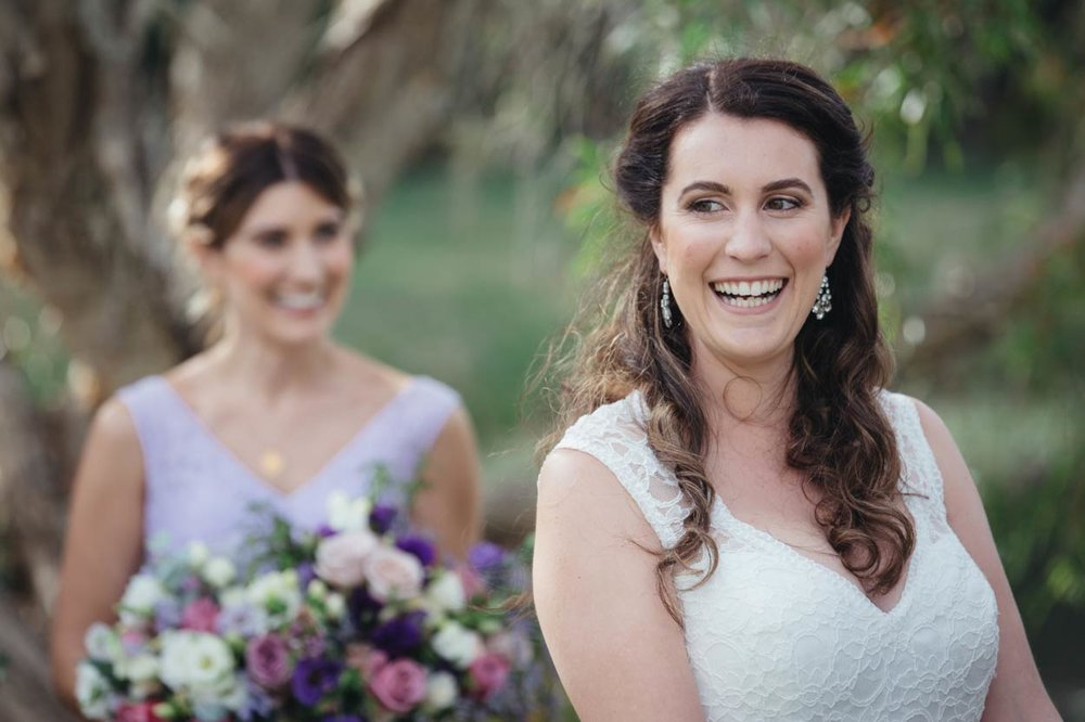 Classic Montville Destination Wedding Blog Photographers - Sunshine Coast, Brisbane, Australian