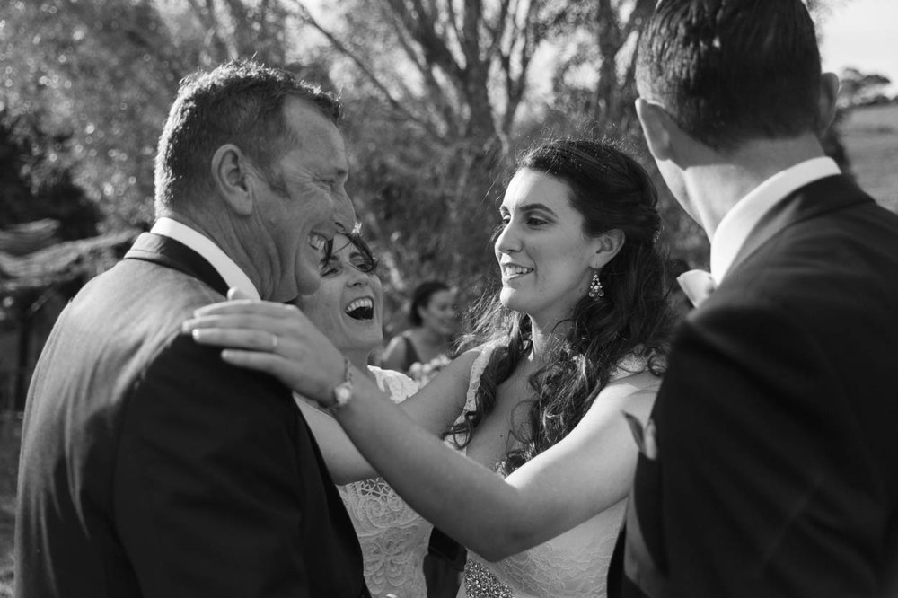 Best Marcoola Pre Destination Wedding Photographers - Sunshine Coast, Brisbane, Australian Blog Packages