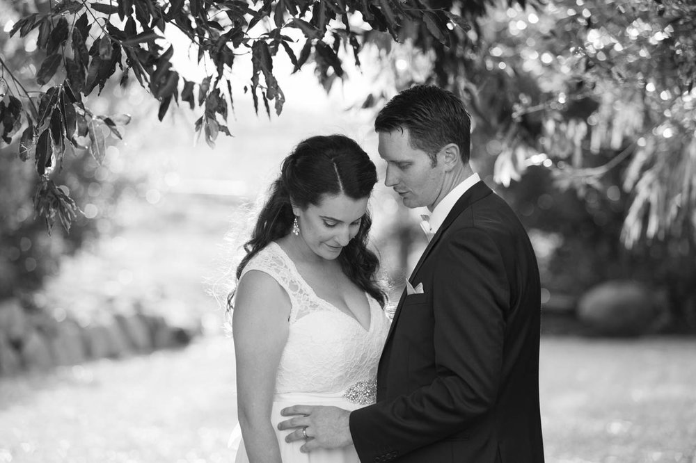 Byron Bay Rustic Wedding Photographers - Brisbane, Sunshine Coast, Australian Destination