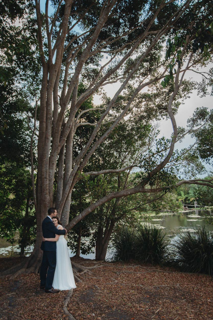 Forget Me Not, Bangalow, Wedding Photographer - Best Sunshine Coast Brisbane, Australian Destination