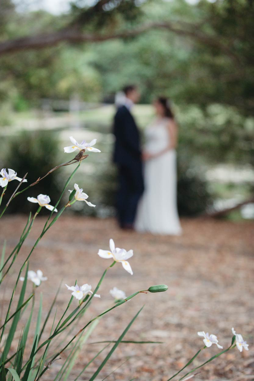Creative Art Wedding Photographer, Sunshine Coast - Noosa, Sunshine Coast, Australian Destination