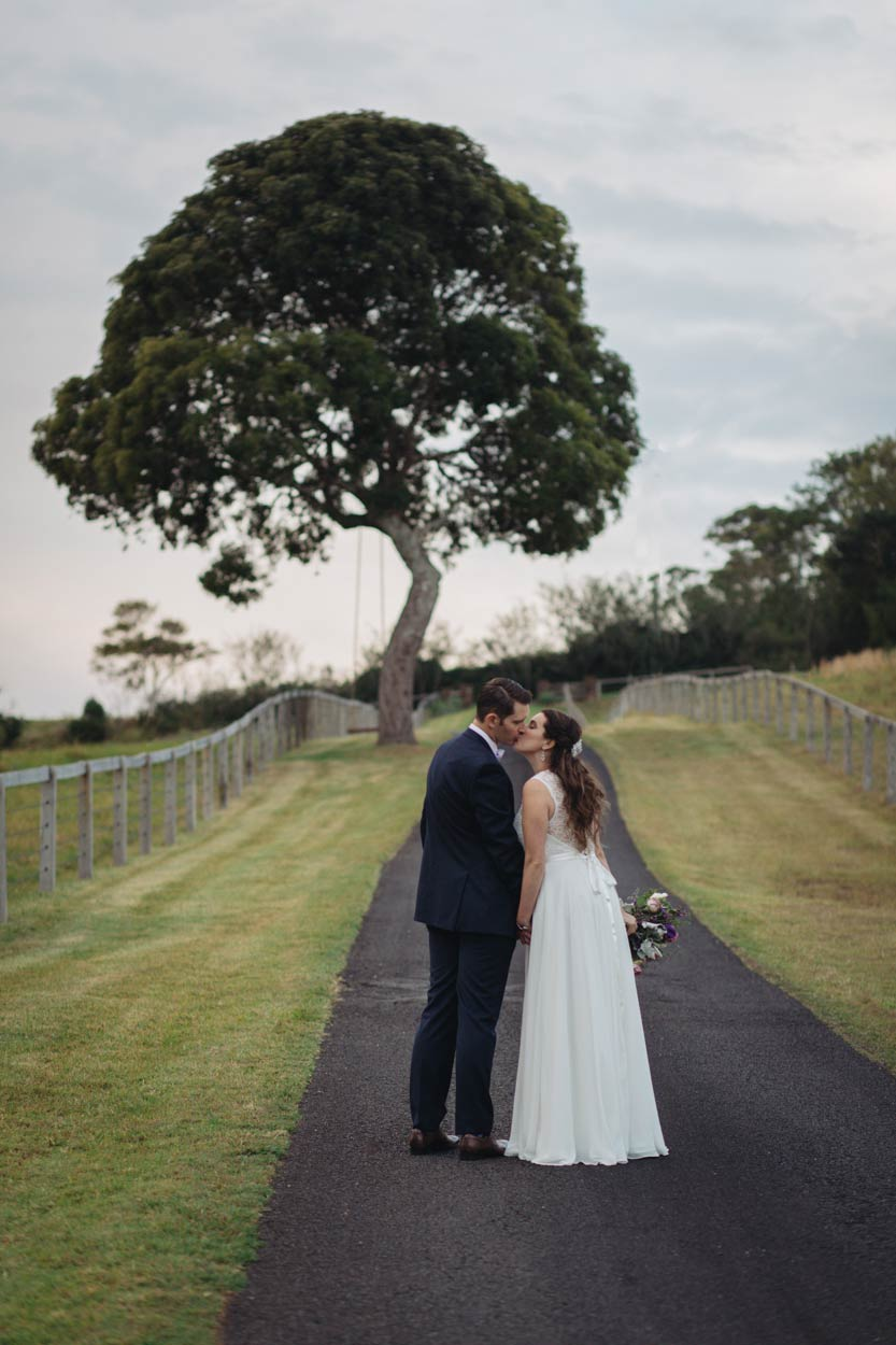 Bangalow & Byron Bay Wedding Destination Eco Photographers - Brisbane, Sunshine Coast, Australian