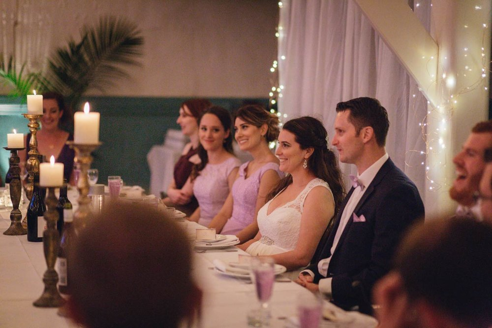 Maleny Reception Wedding Design, Sunshine Coast - Brisbane, Queensland, Australian Photographers