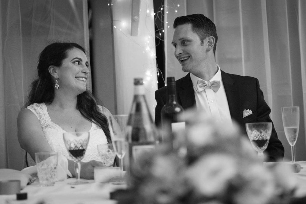 Maleny Candid Moments Wedding Photographer - Brisbane, Sunshine Coast, Australian Destination
