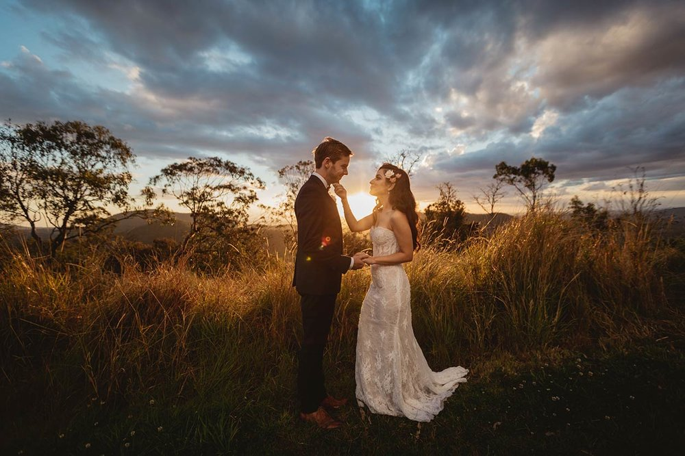 Candid Gold Portraits, Sunshine Coast - Brisbane, Queensland, Australian Destination Photographers