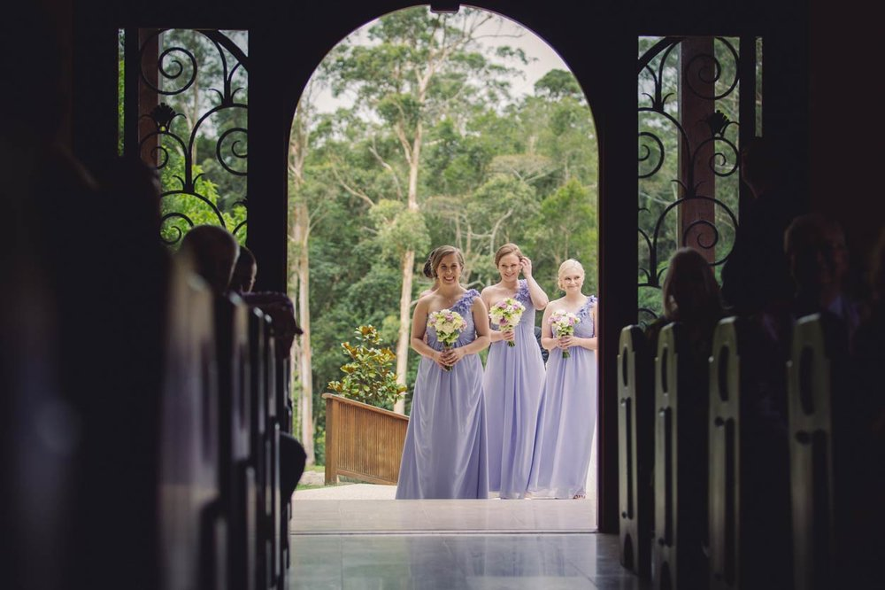 Annabella Eudlo Pre Destination Wedding Photographer - Brisbane, Sunshine Coast, Australian