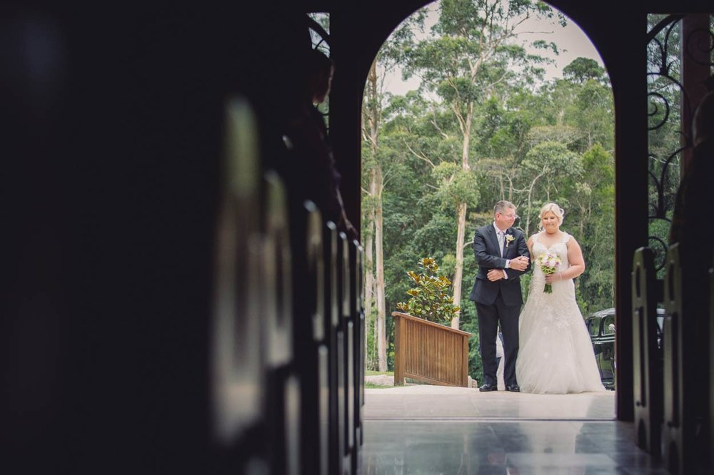Top 50 Pre Destination Wedding Photographer, Noosa Heads - Brisbane, Sunshine Coast, Australian