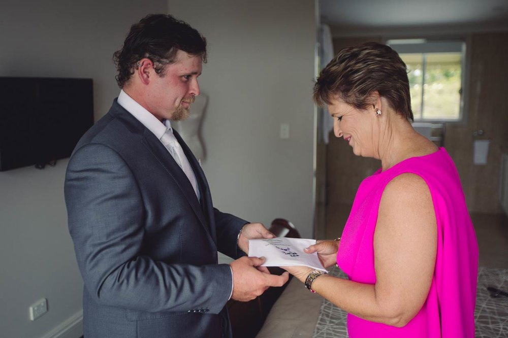 Maleny Destination Wedding Photographer Elopement Blog - Brisbane, Sunshine Coast, Australian