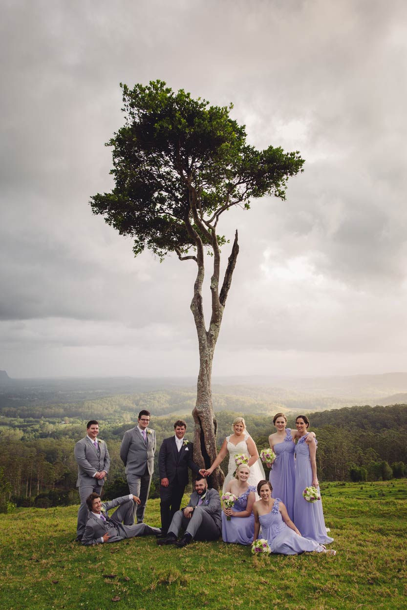 sunshine-coast-destination-wedding-photographers-brisbane-queensland-australian-maleny-montville-flaxton-noosa-hinterland-byron-bay-gold-caloundra-elopement-best-eco-top-blog-portrait-photos-95.jpg
