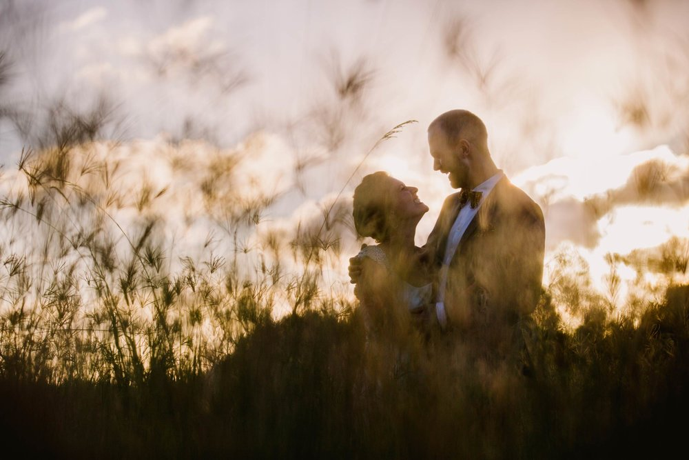 Noosa Hinterland Wedding Photographer, Sunshine Coast - Brisbane, Queensland, Australian Blog