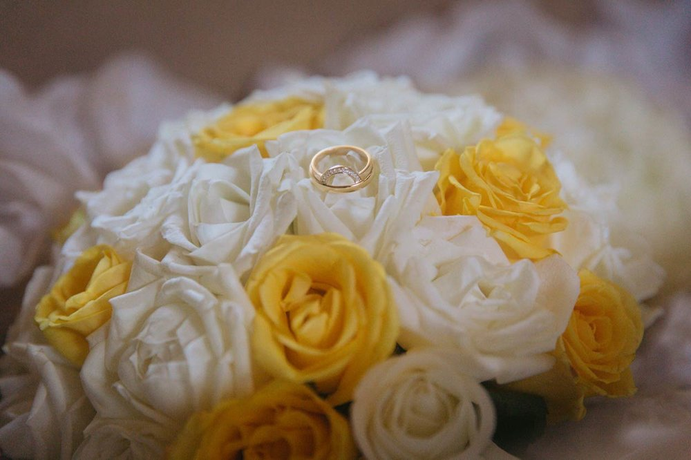 Awesome Marcoola Destination Wedding Photographers - Brisbane, Sunshine Coast, Australian Elopement
