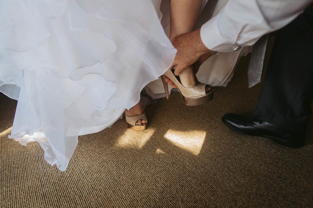 Creative Fashion Destination Wedding Photographer, Noosa - Sunshine Coast, Brisbane, Australian Blog