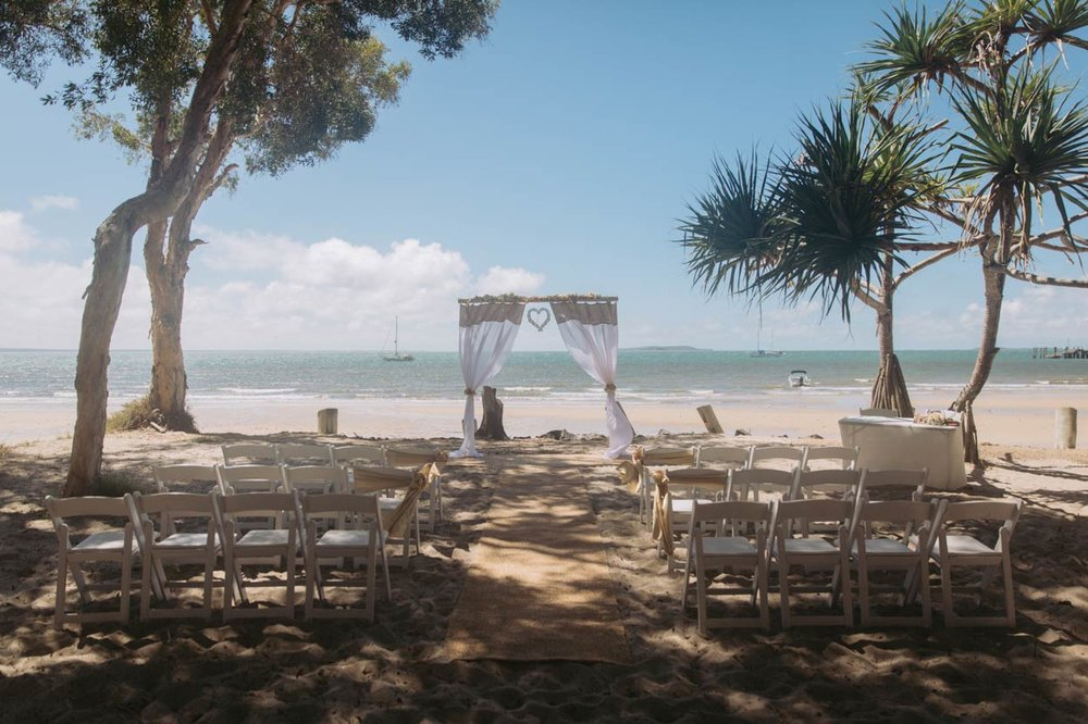 Fraser Island, Pre Destination Wedding Photographers - Brisbane, Sunshine Coast Hinterland, Australian