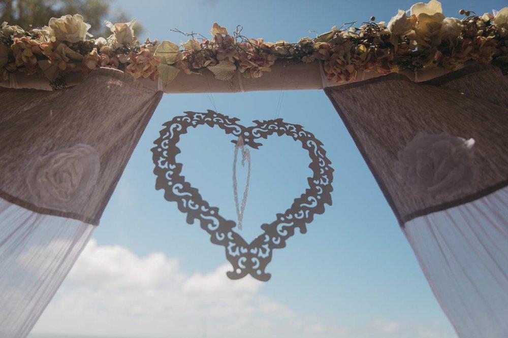 Top Kingfisher Bay Resort, Fraser Island Wedding Photographers - Best Brisbane, Sunshine, Australian
