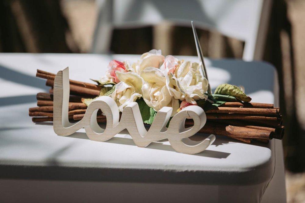 Top Kingfisher Bay, Fraser Island Destination Wedding Photographer - Best Brisbane, Sunshine, Australian