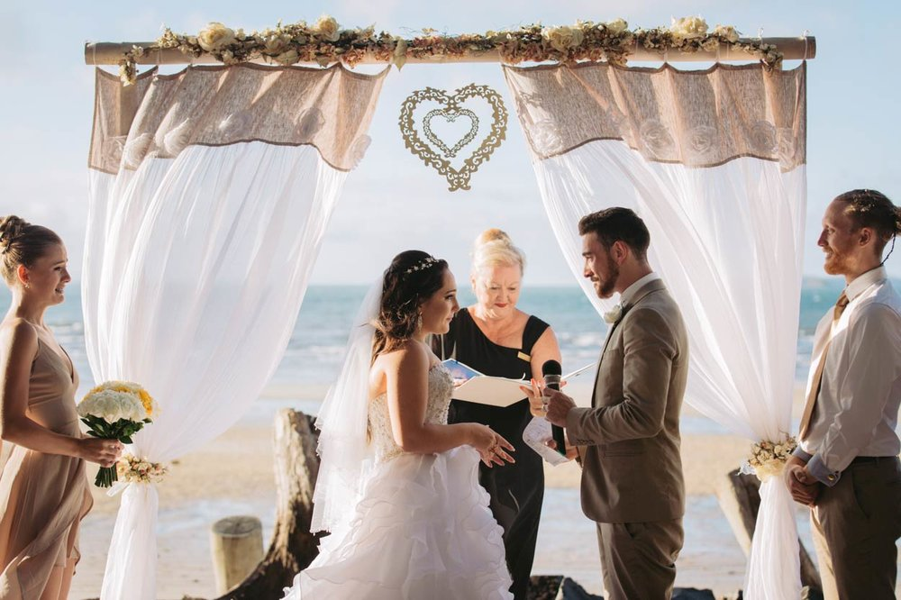 sunshine-coast-destination-wedding-photographers-brisbane-queensland-australian-maleny-montville-flaxton-noosa-hinterland-byron-bay-gold-caloundra-elopement-best-eco-top-blog-portrait-photos-53.jpg