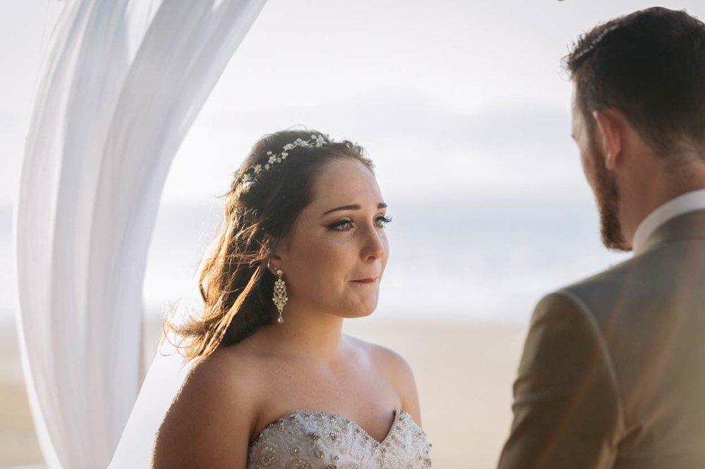 Gold & Sunshine Coast Wedding Photographer Destination - Brisbane, Queensland, Australian Packages