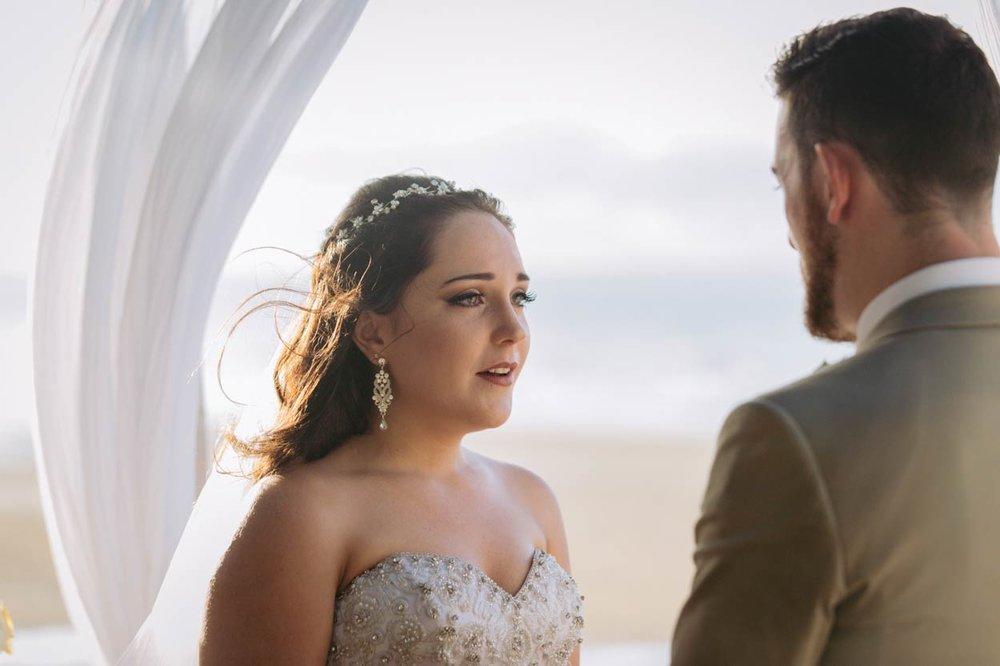 Top Byron Bay, Bangalow Pre Destination Wedding Photographer - Sunshine Coast, Brisbane, Australian