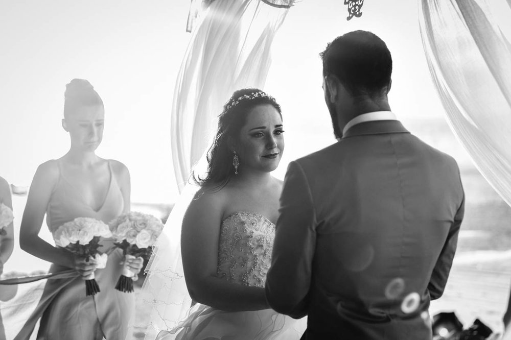 Noosa Heads, Sunshine Coast Destination Wedding Photographers - Brisbane, Queensland, Australian