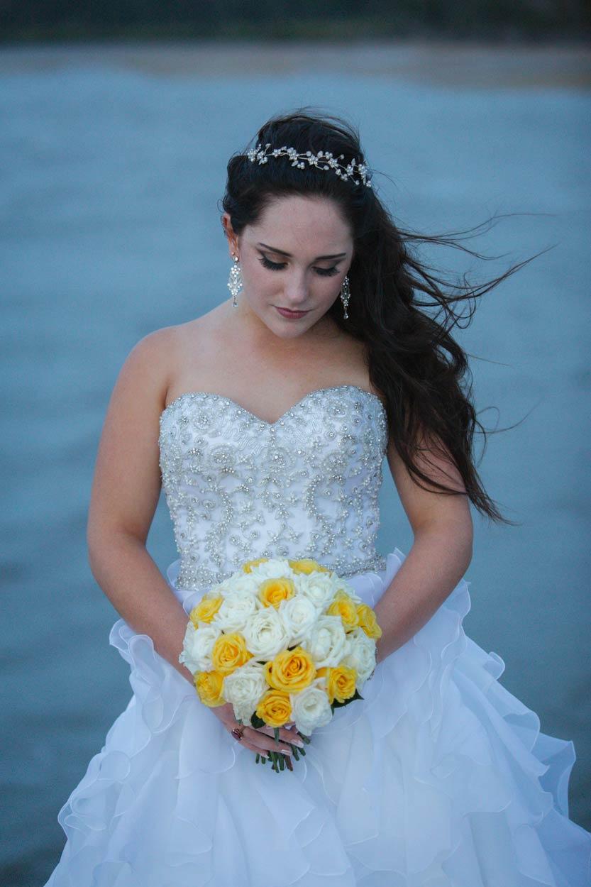 Noosa River Destination Wedding Photographers - Brisbane, Sunshine Coast, Australian